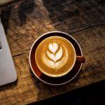 パーコレーターでおいしいコーヒーを飲みましょう!