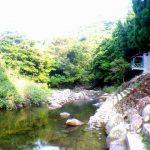 熊本県天草市でおすすめキャンプ場はとどろき万太郎ビレッジ
